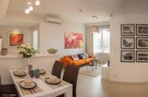 Bán căn hộ chung cư Masteri. Liên hệ 0932430630 thương lượng trực tiếp