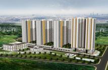 Căn hộ MT An Dương Vương City Gate 3, giá chỉ 1 tỷ