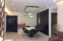 Cho thuê gấp căn hộ Hưng Vượng 2, Q.7 DT: 68 m2, 2PN, 2WC, NT đẹp, giá: 9tr/tháng, LH: 0917300798 (Ms.Hằng)