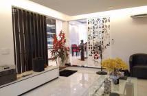 Cho thuê biệt thự Mỹ Phú 3 Phú Mỹ Hưng Q7, nhà đẹp như hình giá 40tr/th, LH 0918360012 Tâm