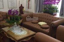 Cho thuê biệt thự Mỹ Phú 3 nhà đẹp, nội thất đầy đủ chỉ 35 triệu/tháng