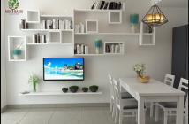 Cho thuê căn hộ cao cấp Sunrise City 1 PN giá 11 triệu/tháng. Liên hệ 0915568538