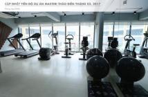 Masteri Thảo Điền 3PN nhà mới 100%, tầng cao, view thoáng, giá tốt liên hệ ngay 0932430630 Trâm
