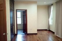 Bán căn hộ Mỹ Đức 113M2-3pn VIEW Đẹp lầu cao thoáng mát