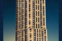 Hot. Dự án Grand Central, Quận 3, giá 92tr/m2, phòng kinh doanh: 0938381412