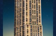 Hot, dự án Grand Central Quận 3, giá 92 tr/m2, PKD 0938381412