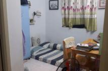 Bán gấp căn hộ gần chợ Bình Điền 2PN chỉ với 750tr nhận nhà ngay – LH:  0906673967