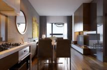 Khu căn hộ đáng sống nhất tại Khu Nam, chỉ 1ty3 căn 2PN!