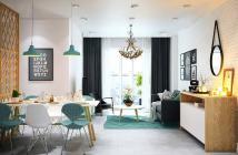 900tr sở hữu căn hộ nội thất thông minh