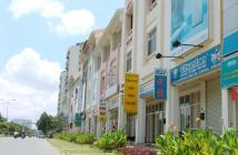 Cho thuê nhà phố Mỹ Toàn 2 - Nguyễn Văn Linh giá rẻ nhất thị trường 36tr/th LH 0918850186 Hiên