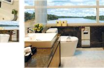 Chính chủ cần bán Xi Riverview, 145m2, tầng cao, view sông đẹp, 7 tỷ. LH 0909182993