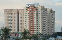 Bán căn hộ Khánh Hội 1, Quận 4, Hồ Chí Minh, diện tích 86m2, giá 2.95 tỷ