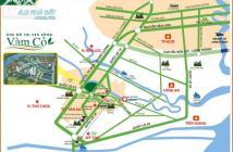 Lộ giới 50m-đã có sổ-đối diện sở công an tỉnh-ngay trung tâm thành phố-giá 1.7 tỷ-0906.733.464