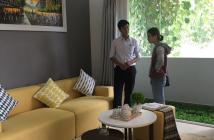 Cần Bán Căn Hộ, Mặt Tiền Lê Văn Khương, ở ngay, giá tốt, 100 % nhà mới. 0938_088_900
