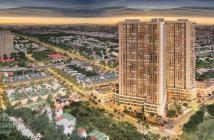 Căn hộ The Pega Suite 2, Duplex tầng lửng giá chỉ từ 1,3 tỷ