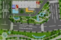 Căn hộ ở liền, Riva Park DT 81m2/2PN tặng nội thất 250tr, CK 3%, MT Nguyễn Tất Thành, Q4