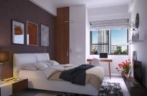 Sở hữu căn hộ Thủ Thiêm ngay đường Song Hành cao tốc, với giá chỉ từ 899 triệu. LH 0911 499 019