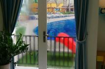 Bán căn hộ Ruby Home 265 triệu nhận ngay căn 2 phòng ngủ. LH 0978077474
