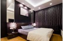 Cần bán căn hộ The Vista 3PN, tầng 15, 142m2. Giá 5 tỷ, view hồ bơi, LH 0909182993