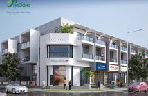 Mở bán đợt 2 khu đô thị cao cấp Mizuki Bình Chánh, giá cực tốt cho cả căn hộ, nhà phố, biệt thự, lh ngay:0937437245
