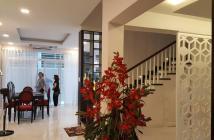 Cho thuê biệt thự Mỹ Thái, Phú Mỹ Hưng, quận 7, TpHCM 28 triệu/tháng. LH: 0917300798 (Ms.Hằng)