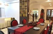 Cho thuê biệt thự Mỹ Thái PMH Q7, giá 25tr/tháng, LH xem nhà: 0917300798 (Ms.Hằng)