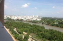 Bán căn hộ Era Town Q7, 67m2, view sông, 2 PN, 1.58 tỷ. LH 0977 108 828