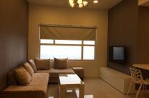 Cho thuê căn hộ Sunrise CIty đối diện Lotte Mart giá 900USD/tháng nội thất đầy đủ. Liên hệ 0915568538