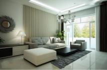 Cần bán gấp chung cư Phạm Viết Chánh giá rẻ, 3 phòng ngủ, DT 78m2, Giá 2.39 tỷ