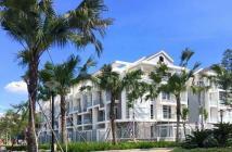 Bán đất nền Jamona Golden Silk Bùi Văn Ba, quận 7, giá gốc CĐT, trúng nhà và xe Mercedes.