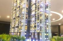 Căn hộ Duplex The Pega Suite 2, tặng gói nội thất 200 triệu, giá chỉ từ 24tr/m2, mặt tiền đường 40m