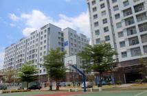 Bán căn hộ chung cư tại Bình Tân, Hồ Chí Minh, diện tích 50m2, giá 930 triệu