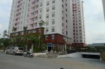 Căn hộ 12 View Phan Văn Hớn Quận 12. giá chỉ 820 Tr, DT: 55m2