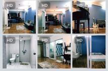 Cho thuê giá rẻ Ehome 5,giá 7,5tr/tháng.lh 0909802822