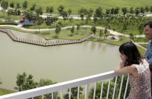 Celadon City căn hộ sinh thái dẫn đầu xu thế