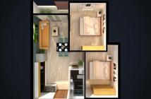 Bán căn hộ NOXH Q11 giá ưu đãi, 999tr/căn 2WC, liên hệ ngay: 0908 27 9900