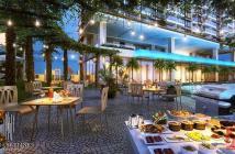 Elysium Tower - viên ngọc ngay Phú Mỹ Hưng, giá 1,2 tỷ/căn. Góp 1%/tháng không lãi suất.