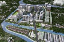 Căn hộ Mizuki Park của tập đoàn Nam Long giá 1.3 tỷ/căn 2 phòng ngủ nội thất cao cấp
