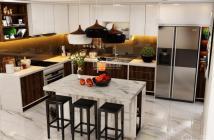 Cần bán căn garden court 2 116, 3pn, đầy đủ nội thất, đang có hợp đồng thuê. Giá rẻ: 5,2 tỷ. Call: 0918 166 239 Kim Linh