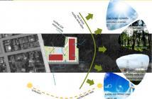 Mở bán đợt 1 Elysium Towers, Phú Thuận, quận 7, giá chỉ từ 1,2 tỷ/căn, CK 7%, tặng xe và nội thất. LH: 0909.937.934