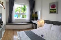 Bán giá gốc căn hộ gần Trường Chinh và sân bay Tân Sơn Nhất => 0909 21 79 92