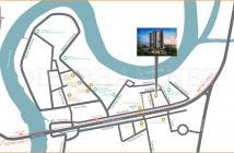 Q2 Thảo Điền, dự án đáng chờ đợi sắp chính thức ra mắt vào tháng 9/2017. PKD 0906626505