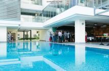 Bán căn hộ Đảo Kim Cương, 2 phòng ngủ toà Brilliant, giá TT 2,3 tỷ nhận nhà ngay, view Bitexco