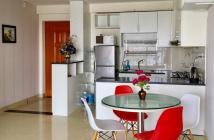 Cho thuê căn hộ Hưng Phát 2PN, 2WC, NTDD, 12 triệu/tháng, liên hệ 0905851609