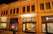 Bán shophouse hoặc cho thuê Moonlight Tên Lửa, DT: 112,35m2, giá gốc CĐT, 4.1 tỷ (VAT), 0907976260