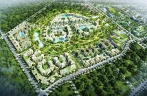 Mừng lễ Quốc Khánh 2/9 Celadon City ưu đãi đặc biệt 95 căn block C Khu Emerald. LH 090 450 9031