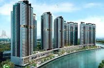 CHCC The View Riviera Ponit trung tâm Q7, TT 30% nhận nhà. Tuần lễ mở bán CK ngay 3%