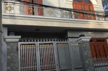 Cần Bán Nhà 1 Lầu Lái Thiêu, LH: 0938 72 76 05 Nhà Giá Rẻ Lái Thiêu, Nhà Sổ Riêng Lái Thiêu