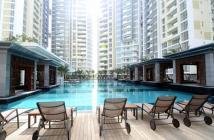 Chính chủ cần bán căn hộ Estella 2PN, 104m2, full NT, 4.5 tỷ, view Bitexco. LH 0938 476 182
