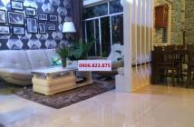 Chủ nhà cần bán căn hộ 12 View- Tín Phong, diện tích 84m2, TK 2PN, 2WC, PK, sân phơi